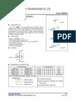 30N06_datasheet