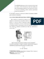 Diseño de banco de condensadores page-26