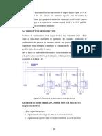 Diseño de banco de condensadores page-27