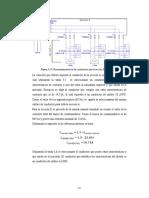 Diseño de banco de condensadores page-33