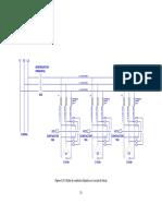 Diseño de banco de condensadores page-35