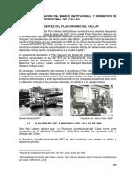 07_PDU_ Caracterizacion.pdf