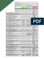 Indice de Usos.pdf