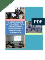 7. Guía de metodologías alternativas.pdf