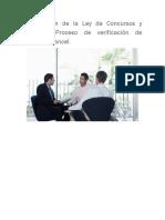 Modificación de la Ley de Concursos y Quiebras.pdf