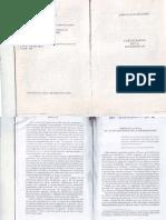 cartograsfias de la modernidad brunner (1).pdf