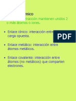 3ionicos-metales-enlace1
