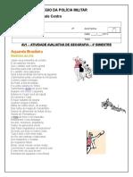 Av1 _ Geo - 4 º Ano - 2012 - 4º Bim.doc Norma