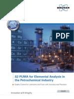s2 Puma Petro Brochure Doc-b80-Exs019 en High