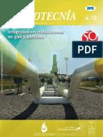 Petrotecnia_4_2010