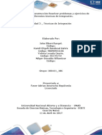 100411_186_Fase 4-Diseño y Construccion (2)