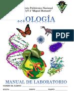 Manual de Prácticas de Biología 2017v21