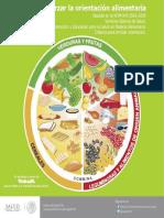 5_guia_reforzar_orientacion_alimentaria.pdf