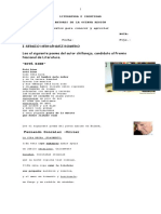 14511743 Literatura e Identidad Autores de La Octava Region 300708