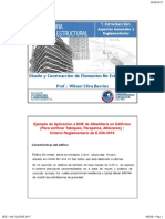 1. DDE M2-DyCENEEjemplo 1ra Clase.pdf