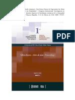 publicacion_13.pdf