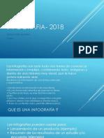 Infografia- 2018
