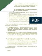 metodologia-cercetării-evaluare