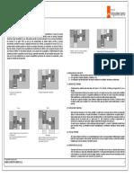 C2 TP PET NOA.pdf