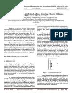 IRJET-V3I1238.pdf