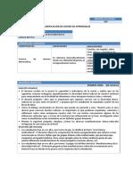 FCC1_U2-SESION4