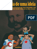 icrc_007_0939.pdf