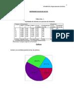Graficos y Estadistica Descriptiva1