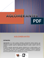 AGLOMERANTES.pptx