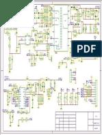 MS08FP.pdf