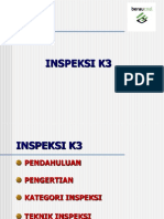 inspection-ver-1-0.ppt