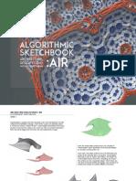 Algorithmic Sketchbook-W3_Nicola Leong