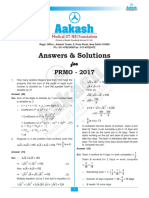 PRMO_Solutions.pdf