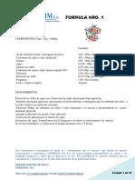 CREMA LAVALOZA.pdf