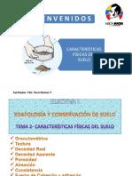 caractersticasfsicasdelsuelo-160408221128