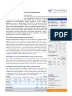 Axis-Bank-27042018_1.pdf