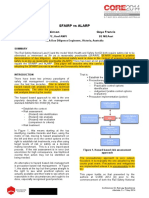 Core 2014 Paper Sfairp vs Alarp