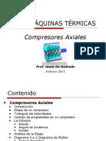277302239-Compresores-Axiales.pdf