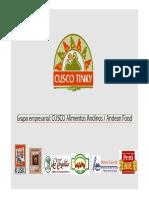 EER Cusco Llosa