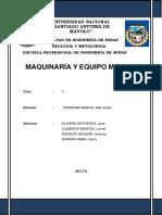 Maquinaria y Equipo Minero.pdf