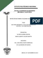 DETECCION DE SISMOS UTILIZANDO UN DIODO LASER.pdf