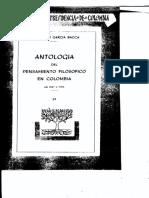 Jacinto de Buenaventura.pdf