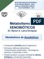 xenobic3b3ticos-11