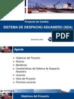 01_PresentacionGeneralProyectoSDA.pdf