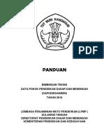 Pandu An