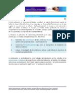 DIPLOMADO PUCM3_T4_ACT8_profesores_2_.pdf
