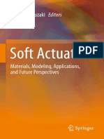 Kinji Asaka, Hidenori Okuzaki (Eds.) - Soft Actuators_ Materials, Modeling, Applications, And Future Perspectives (2014, Springer Japan)