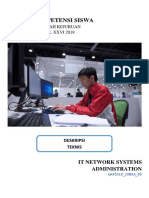 01 INFORMASI IT NETWORK SYSTEMS ADMINISTRATOR-2018- rev1.pdf