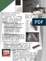 Tabla-Durock-propuesta-1.pptx