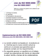 ISO 9000-2000