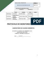 Protocolo_Aire.pdf